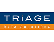 Triage Data Solutions